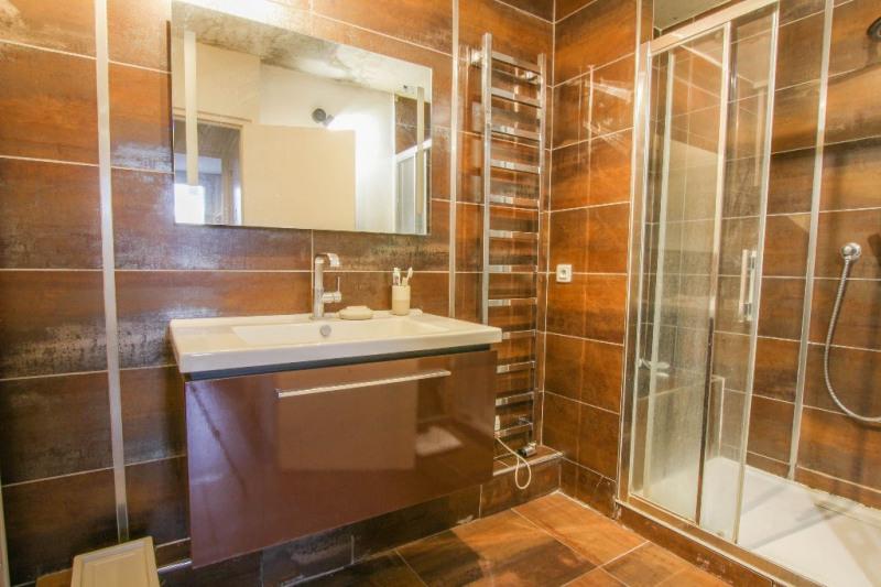 Vente appartement Asnieres sur seine 279500€ - Photo 2