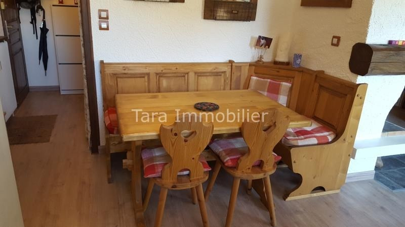 Vente appartement Chamonix mont blanc 345 000€ - Photo 6