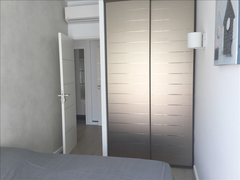 Vente appartement Cannes 402800€ - Photo 9