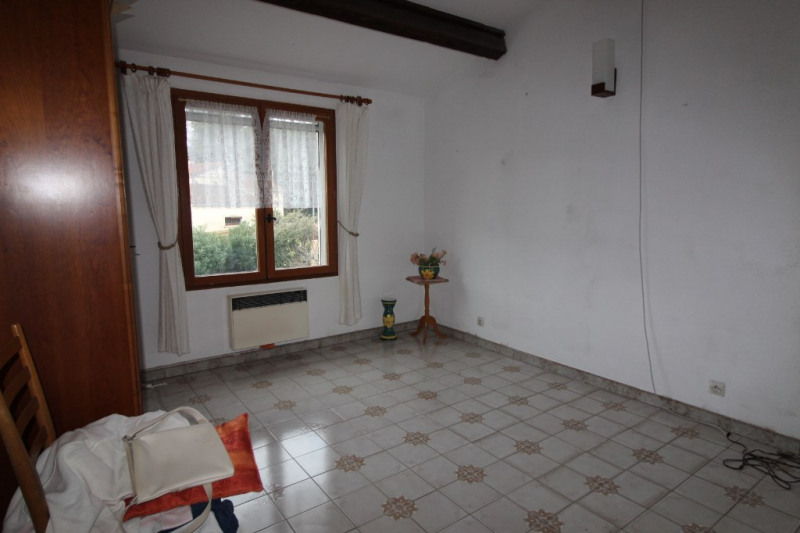 Vente maison / villa Hyeres 438900€ - Photo 9