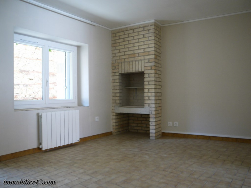 Verhuren  appartement Castelmoron sur lot 424€ CC - Foto 8