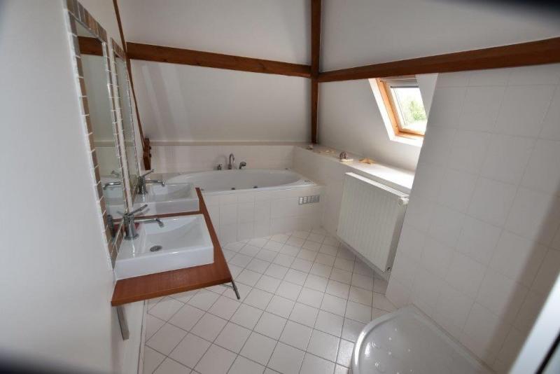 Venta  casa Amfreville 399000€ - Fotografía 9