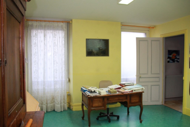 Sale empty room/storage Saint-die 88 640€ - Picture 3