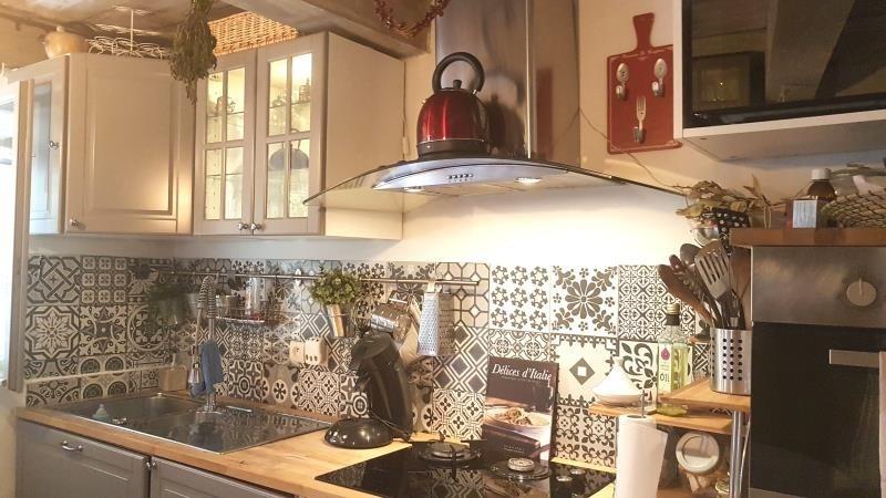 Sale house / villa Brignoles 135000€ - Picture 2