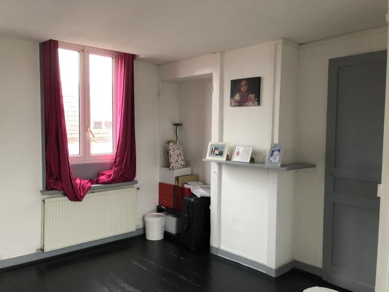 Sale house / villa Lille 190000€ - Picture 12