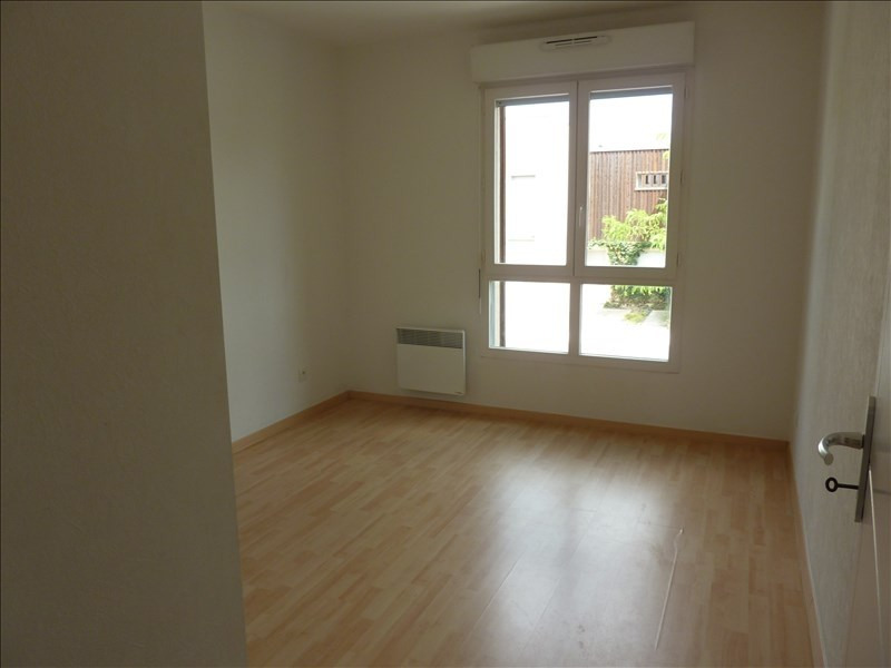 Sale apartment Vendome 128 000€ - Picture 8
