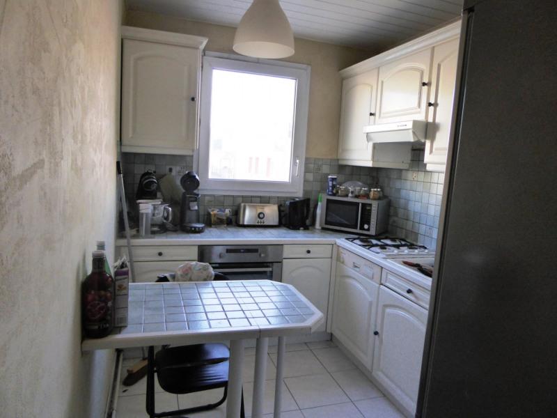 Location appartement Elancourt 1100€ CC - Photo 2