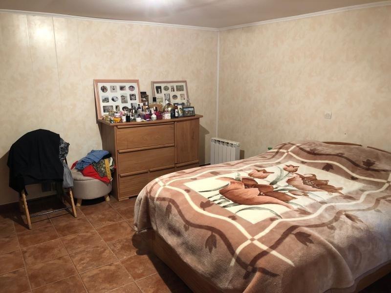 Vente maison / villa Carvin 137000€ - Photo 7