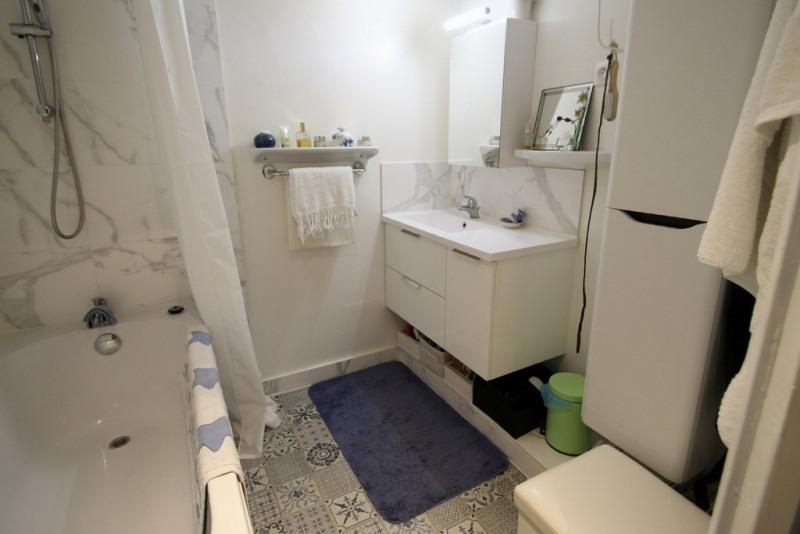 Vente maison / villa Sorede 129000€ - Photo 5