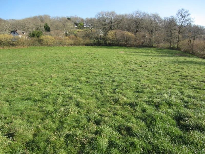 Vente terrain Mauleon licharre 45 000€ - Photo 2