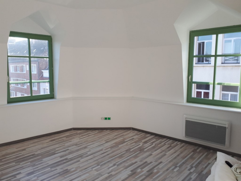 Location appartement Saint omer 340€ CC - Photo 5