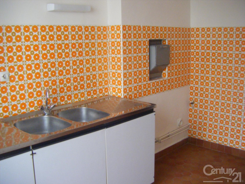 出租 公寓 Caen 590€ CC - 照片 8