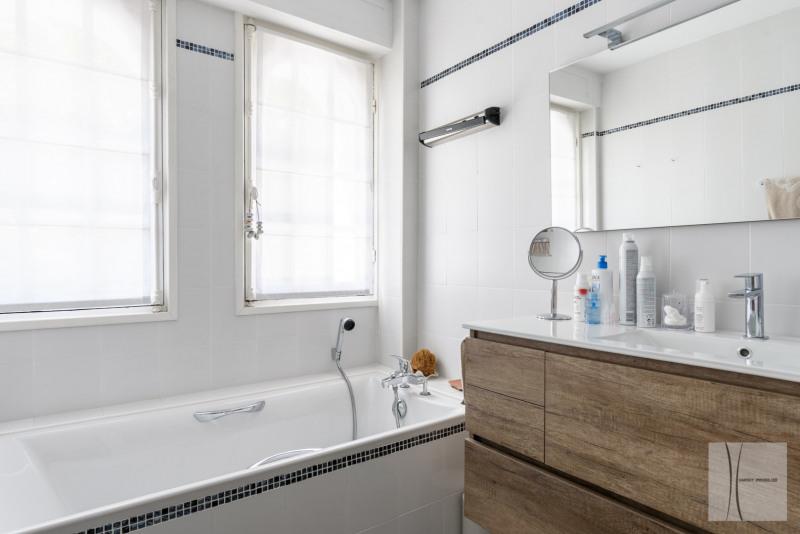 Vente appartement Saint-jean-de-luz 1155000€ - Photo 6