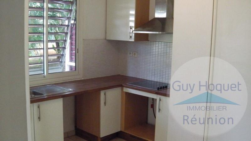 出售 公寓 St denis 154000€ - 照片 2