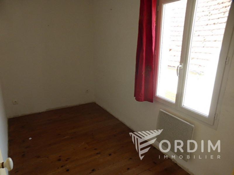 Vente maison / villa Cosne cours sur loire 45000€ - Photo 8