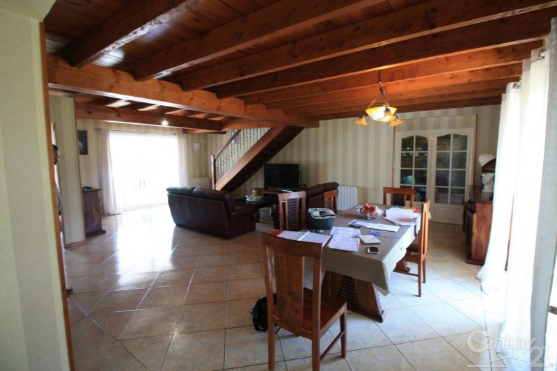 Sale house / villa Plaisance du touch 356 000€ - Picture 9