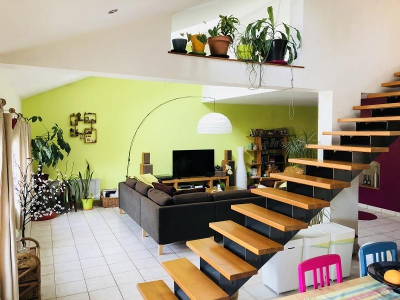 Sale apartment Rambervillers 79000€ - Picture 2