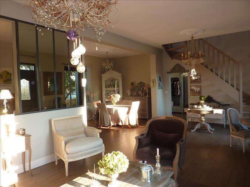 Viager maison / villa La baule 690100€ - Photo 1