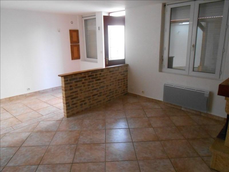 Vente maison / villa Le havre 125000€ - Photo 9