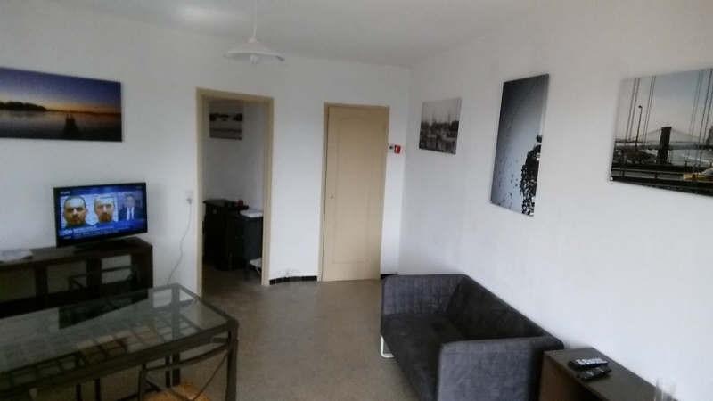 Sale apartment Toulon 128000€ - Picture 5