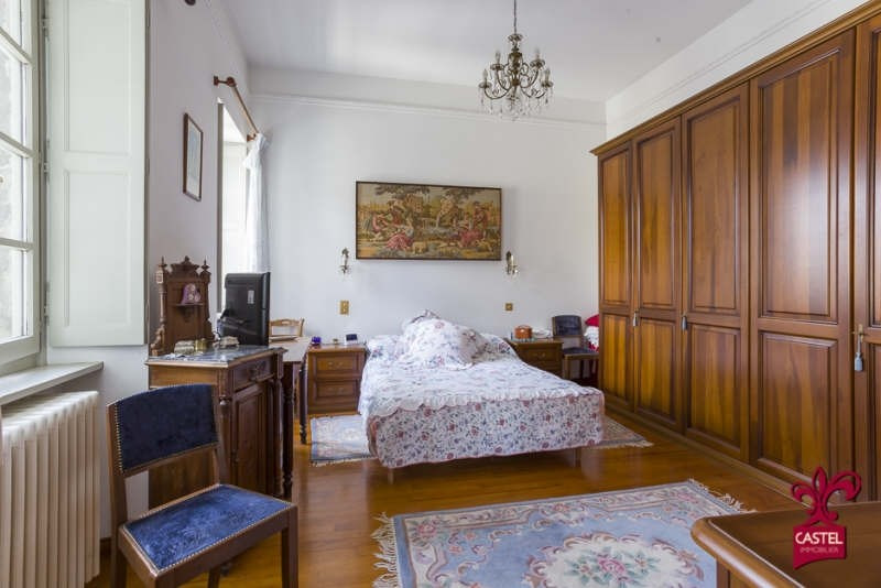 Vente appartement Chambery 388000€ - Photo 5