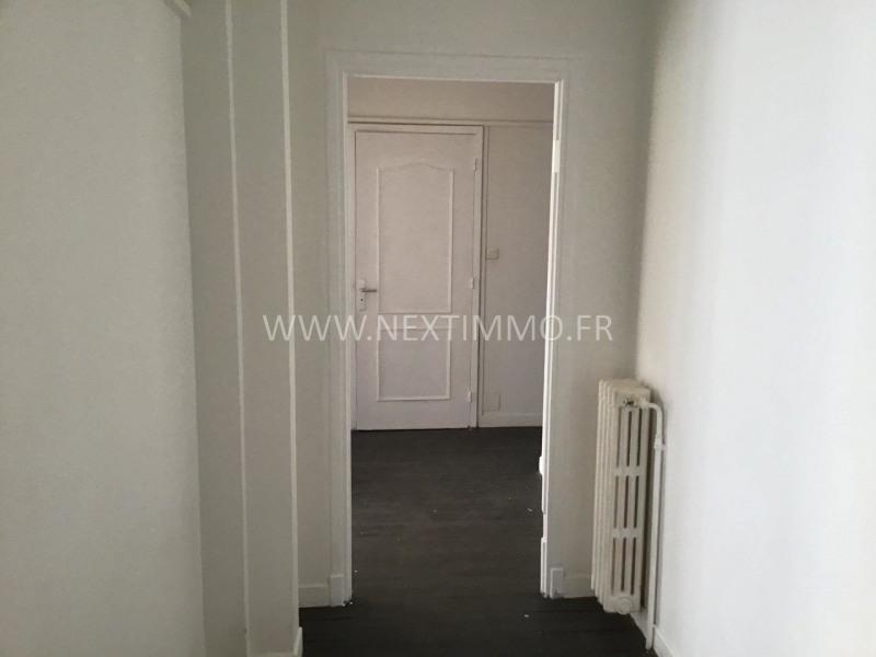 Vente appartement Nice 260000€ - Photo 25