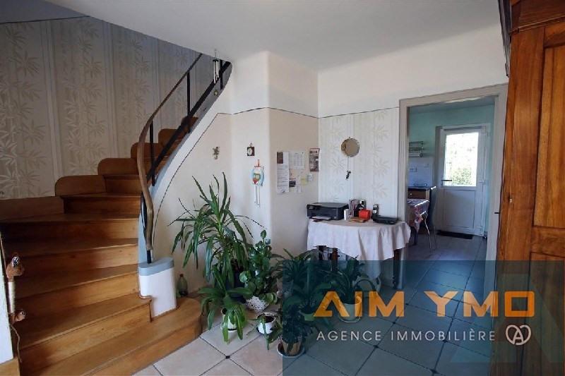Verkoop  huis Colmar 299900€ - Foto 2