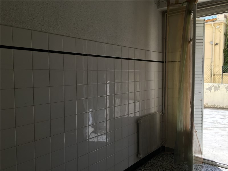 Vente local commercial Perpignan 61 000€ - Photo 4