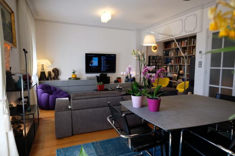 Sale apartment Avignon 440000€ - Picture 3