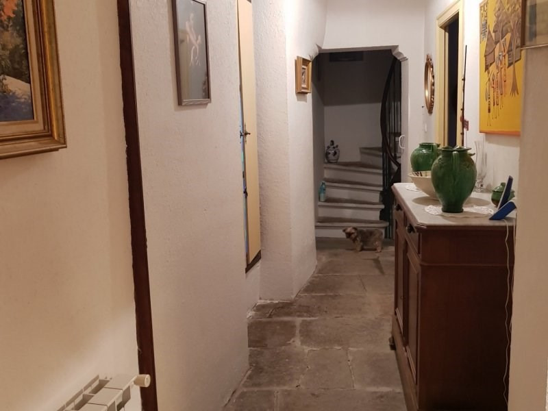 Investment property house / villa Barbentane 260000€ - Picture 10