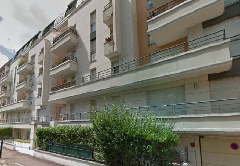 Locação apartamento Suresnes 2150€ CC - Fotografia 8