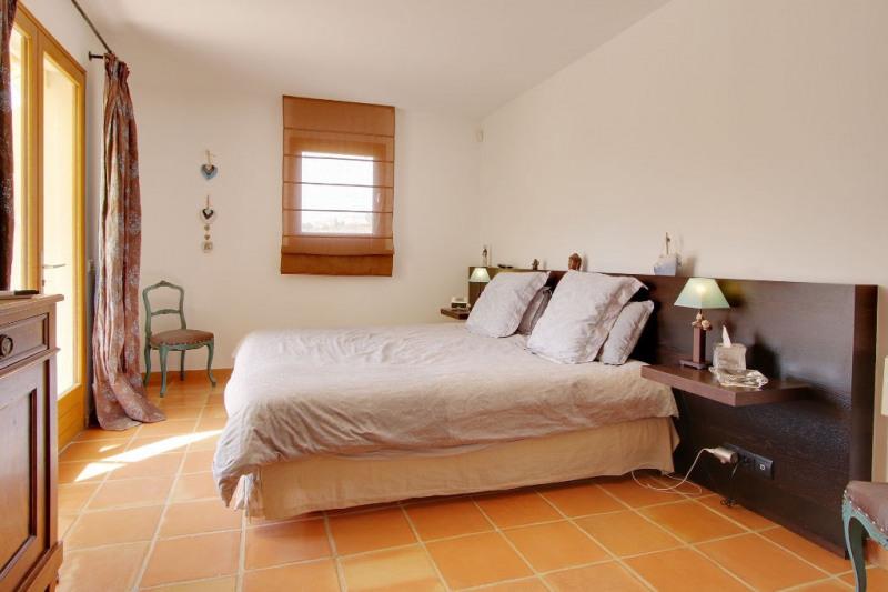 Vente de prestige maison / villa Cagnes sur mer 1395000€ - Photo 15