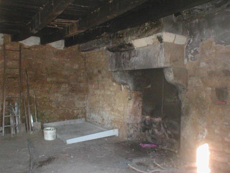 Vente maison / villa Trefumel 54500€ - Photo 3