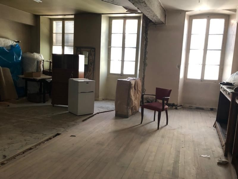 Vente loft/atelier/surface Annecy 339 000€ - Photo 6