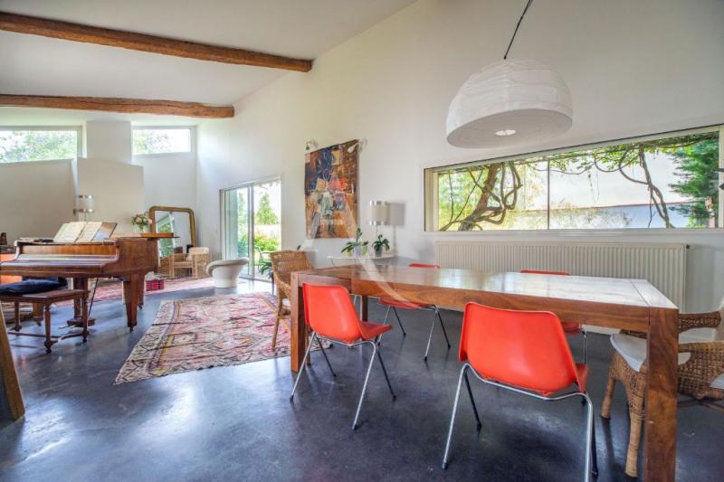Deluxe sale house / villa Cugnaux 689000€ - Picture 1