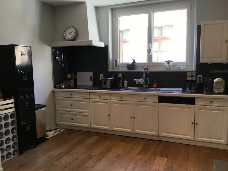 Vente appartement Arras 210000€ - Photo 8