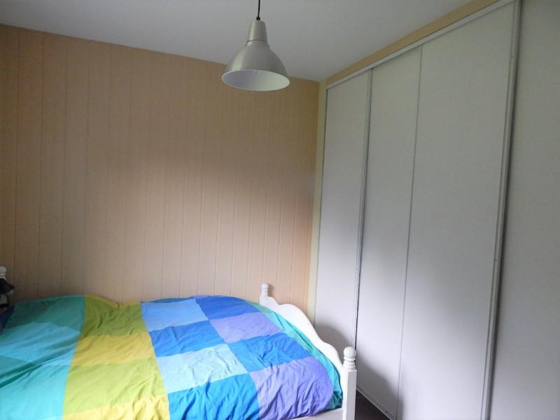 Vente maison / villa Saujon 218500€ - Photo 10