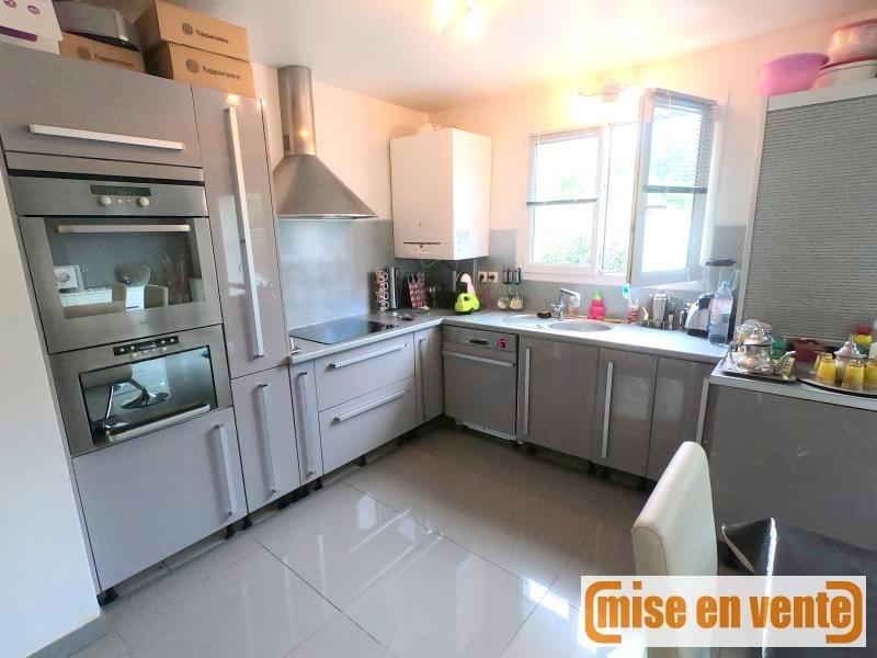 Sale house / villa Champigny sur marne 375000€ - Picture 2