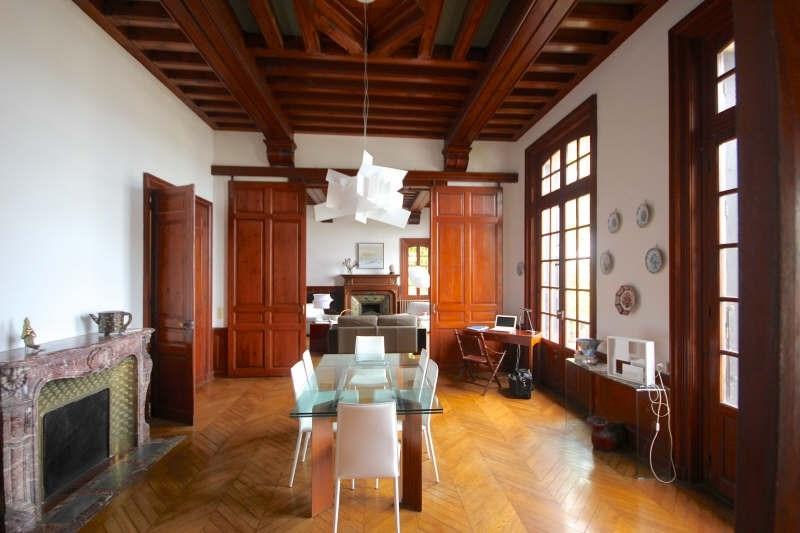 Vente appartement Villers sur mer 348000€ - Photo 4