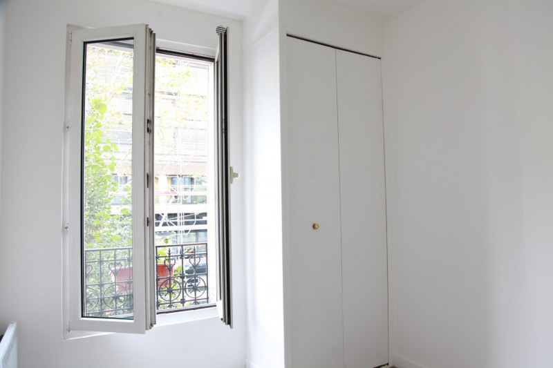 Vente appartement Malakoff 320 000€ - Photo 9