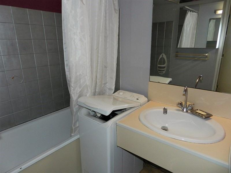 Vacation rental apartment La grande motte  - Picture 4