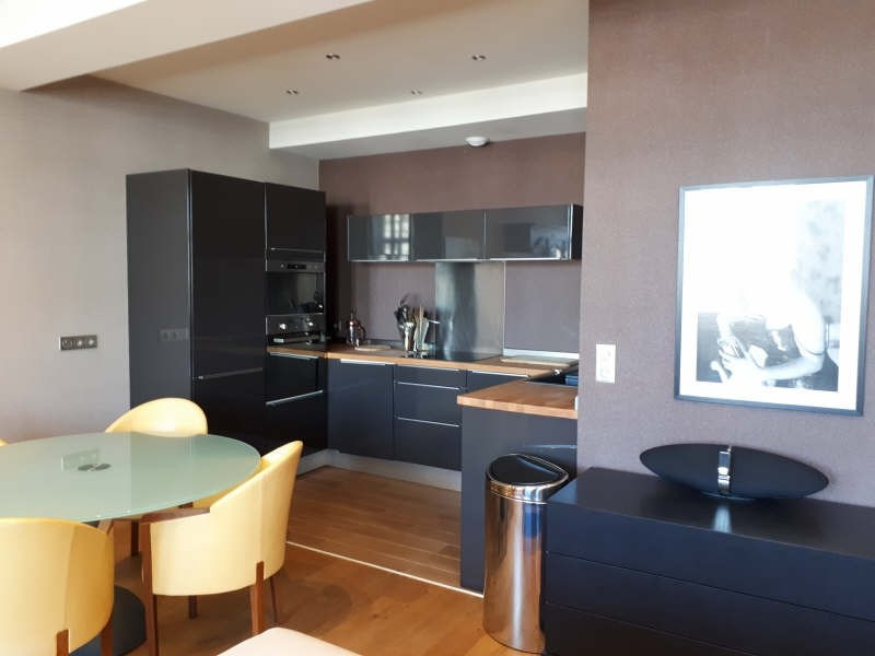 Locação apartamento Arras 1100€ CC - Fotografia 4