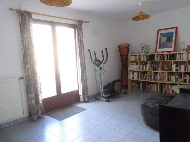 Vente maison / villa Pornic 436800€ - Photo 10