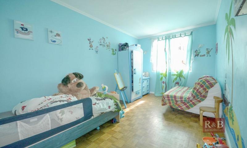 Sale apartment Les clayes sous bois 185000€ - Picture 5