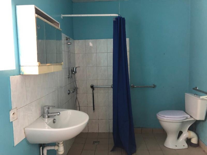 Vente maison / villa Renaze 28500€ - Photo 5