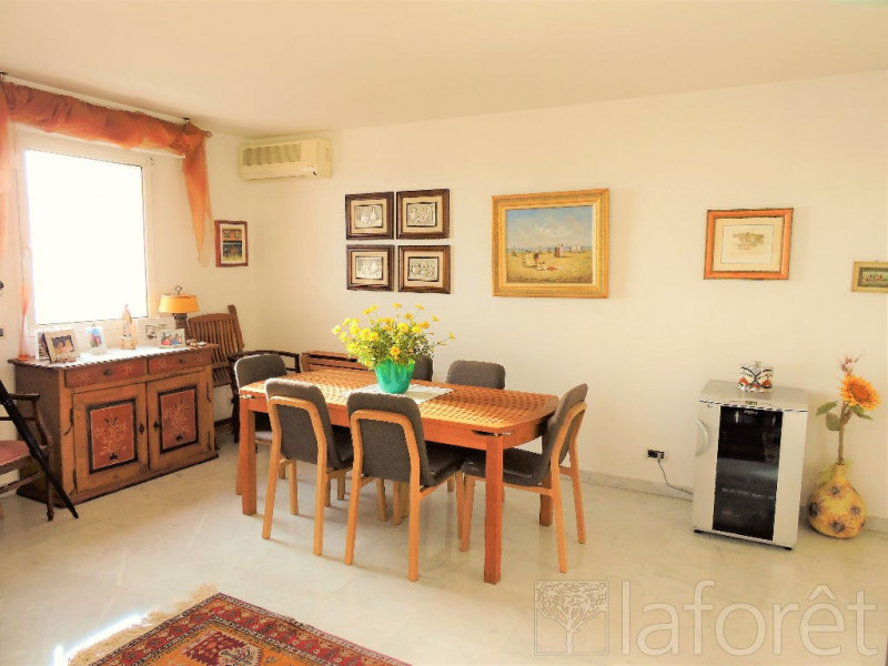 Vente appartement Beausoleil 640 000€ - Photo 5