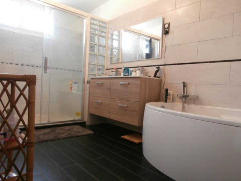 Produit d'investissement maison / villa Sevremoine 325500€ - Photo 6