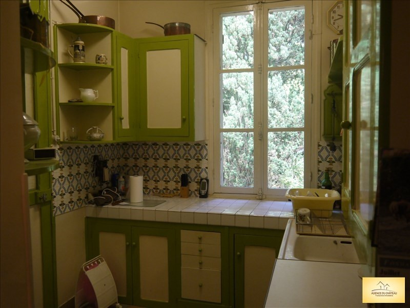 Vente maison / villa Courgent 345000€ - Photo 10