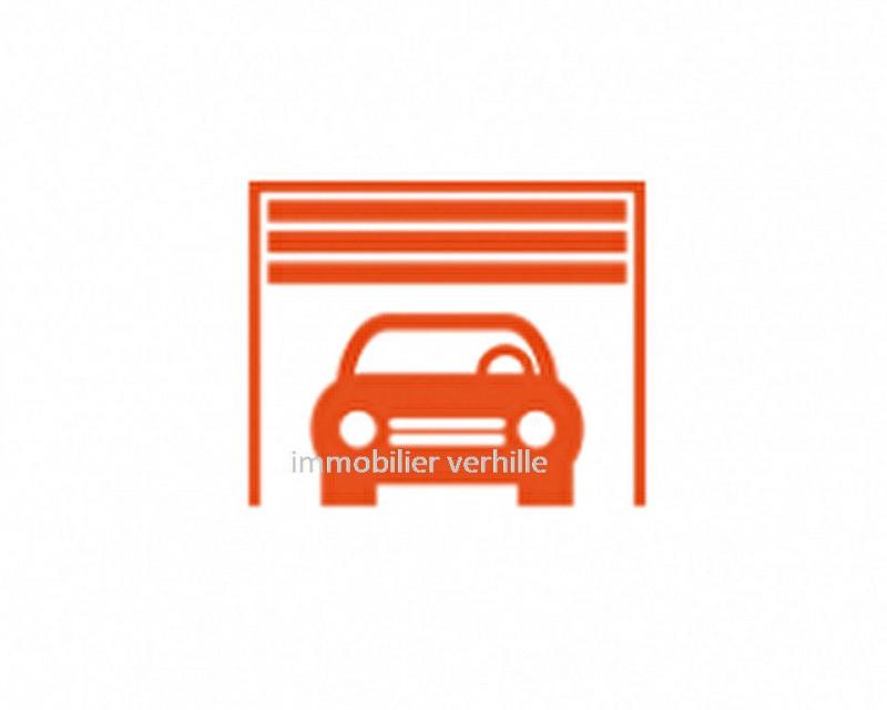 Rental parking spaces Armentieres 80€ CC - Picture 1