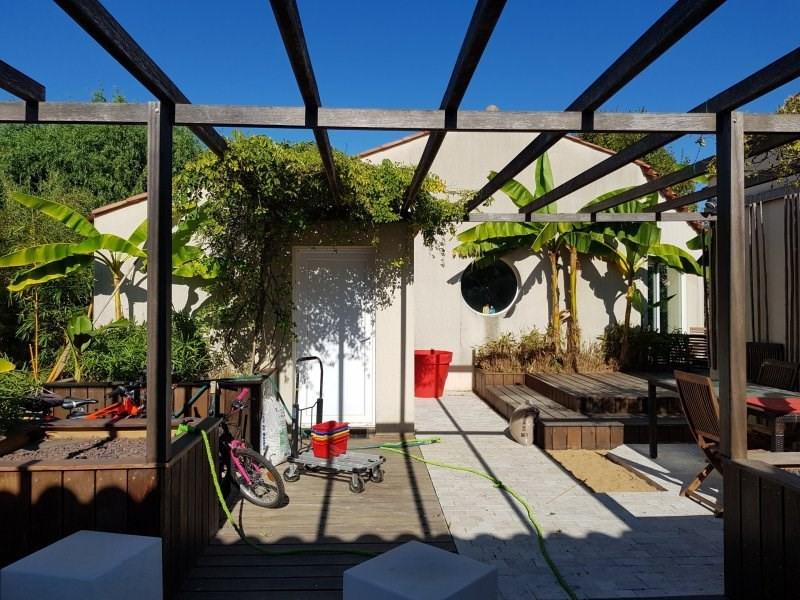 Deluxe sale house / villa Chateau d olonne 707000€ - Picture 11